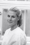Sara Löwquist Kiropraktiker